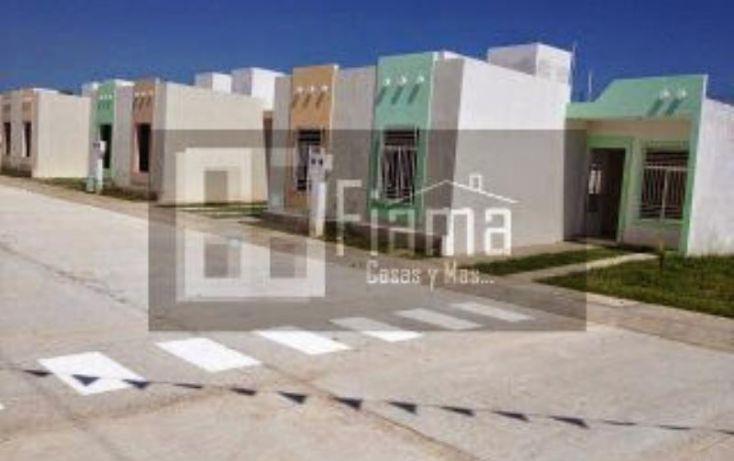 Foto de casa en venta en na, san josé del valle, bahía de banderas, nayarit, 1360585 no 03