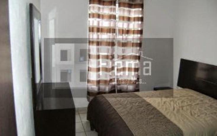 Foto de casa en venta en  na, san josé del valle, bahía de banderas, nayarit, 1360591 No. 02