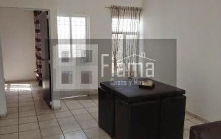 Foto de casa en venta en  na, san josé del valle, bahía de banderas, nayarit, 1360591 No. 05
