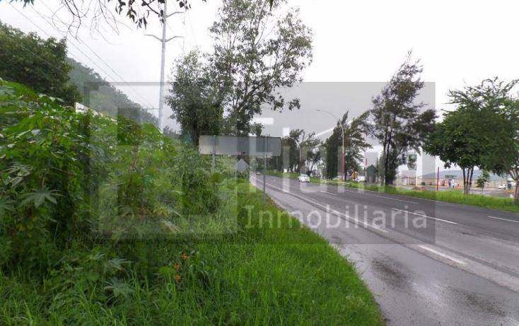 Foto de terreno habitacional en venta en  na, san juan, tepic, nayarit, 1361813 No. 10