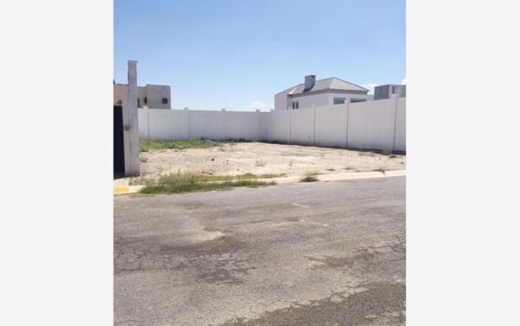 Foto de terreno habitacional en venta en na, san miguel, saltillo, coahuila de zaragoza, 1992682 no 02