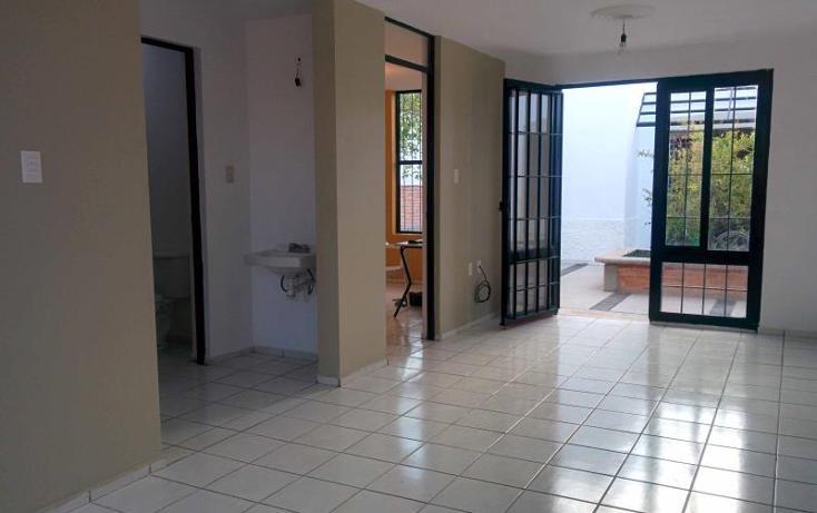 Foto de casa en venta en  n/a, zona centro, pabellón de arteaga, aguascalientes, 1033823 No. 04
