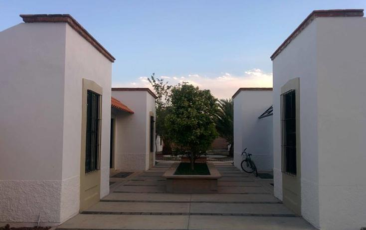 Foto de casa en venta en  n/a, zona centro, pabellón de arteaga, aguascalientes, 1033823 No. 07