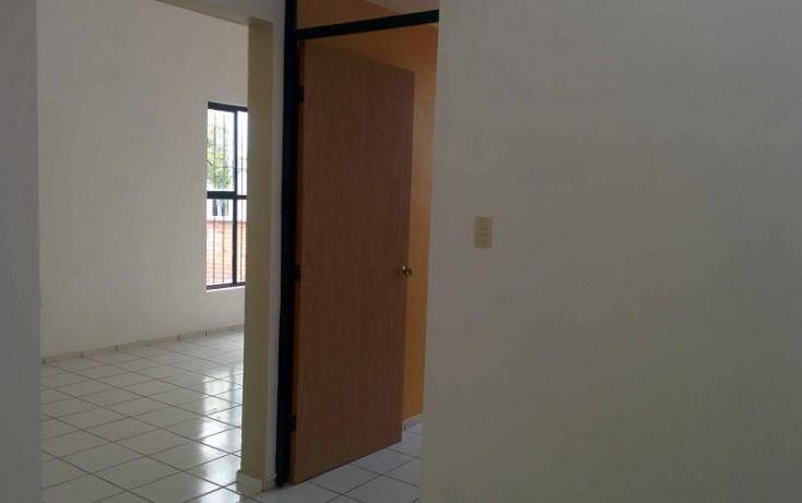 Foto de casa en venta en na, zona centro, pabellón de arteaga, aguascalientes, 956927 no 01