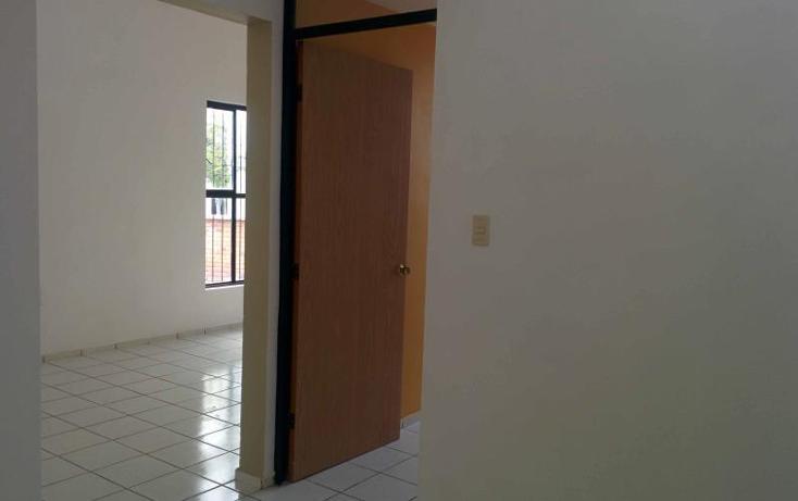 Foto de casa en venta en  n/a, zona centro, pabellón de arteaga, aguascalientes, 956927 No. 01