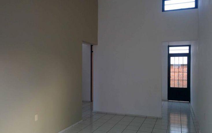 Foto de casa en venta en na, zona centro, pabellón de arteaga, aguascalientes, 956927 no 03