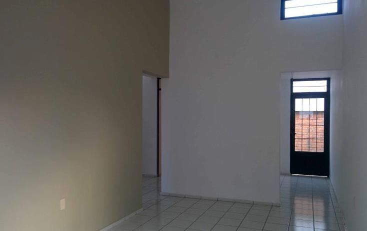 Foto de casa en venta en  n/a, zona centro, pabellón de arteaga, aguascalientes, 956927 No. 03