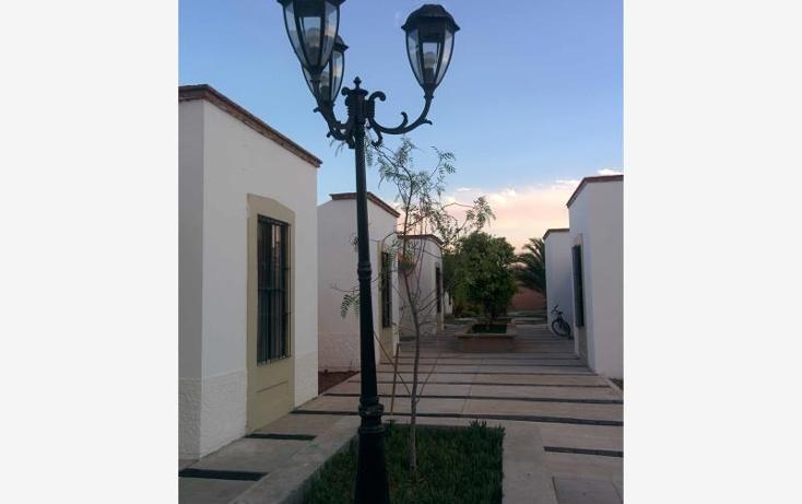 Foto de casa en venta en  n/a, zona centro, pabellón de arteaga, aguascalientes, 956927 No. 04