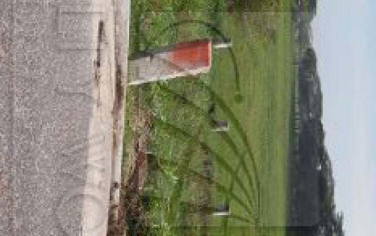 Foto de terreno habitacional en venta en, nacajuca, nacajuca, tabasco, 1010633 no 01