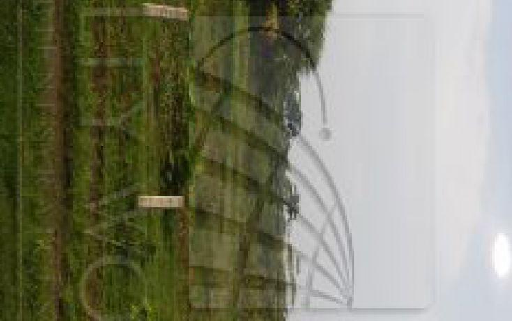 Foto de terreno habitacional en venta en, nacajuca, nacajuca, tabasco, 1010633 no 02
