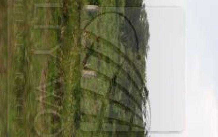 Foto de terreno habitacional en venta en, nacajuca, nacajuca, tabasco, 1010633 no 03
