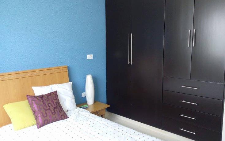 Foto de casa en venta en  , nacajuca, nacajuca, tabasco, 1677384 No. 02