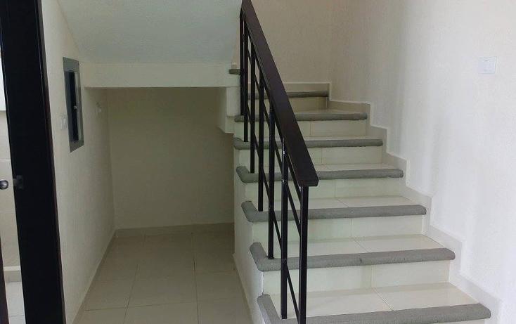 Foto de casa en venta en  , nacajuca, nacajuca, tabasco, 1677384 No. 03