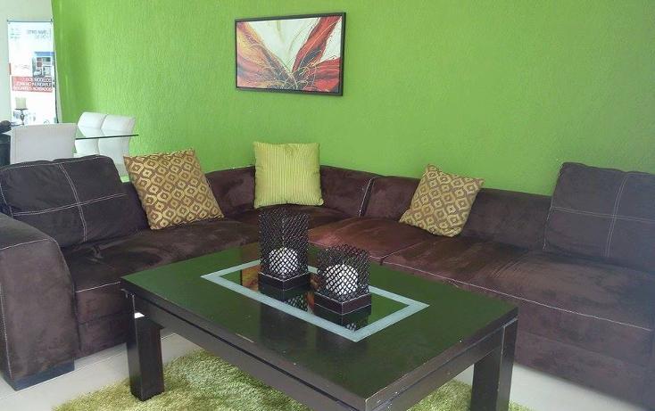 Foto de casa en venta en  , nacajuca, nacajuca, tabasco, 1677384 No. 08