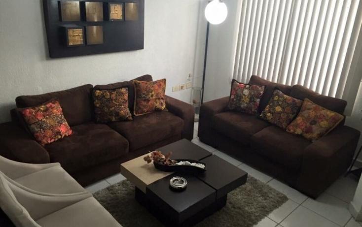 Foto de casa en venta en  , nacajuca, nacajuca, tabasco, 1855060 No. 02
