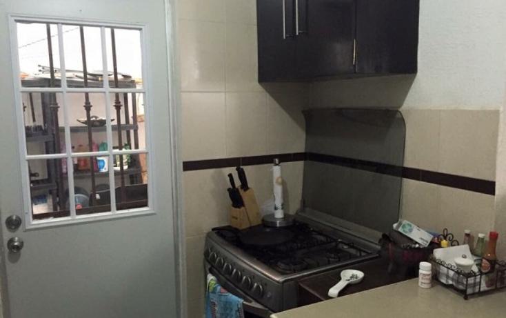 Foto de casa en venta en  , nacajuca, nacajuca, tabasco, 1855060 No. 03