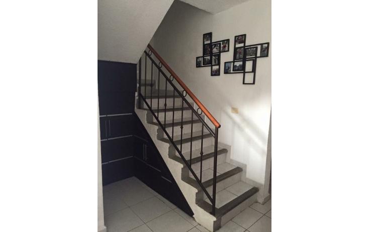 Foto de casa en venta en  , nacajuca, nacajuca, tabasco, 1855060 No. 04