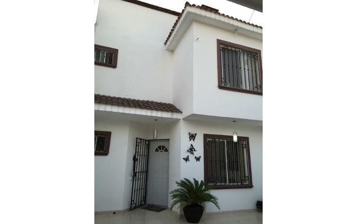 Foto de casa en venta en  , nacajuca, nacajuca, tabasco, 1855060 No. 06