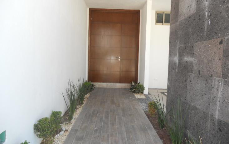 Foto de casa en renta en  , nacajuca, nacajuca, tabasco, 2044511 No. 02