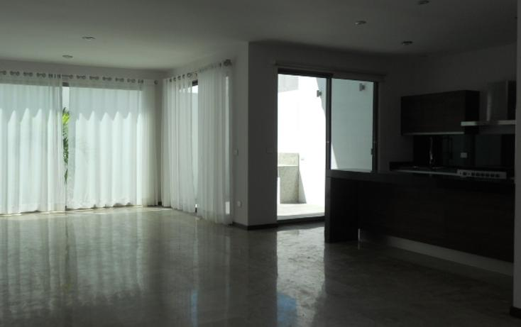 Foto de casa en renta en  , nacajuca, nacajuca, tabasco, 2044511 No. 03