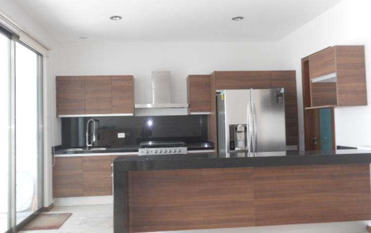 Foto de casa en renta en  , nacajuca, nacajuca, tabasco, 2044511 No. 04