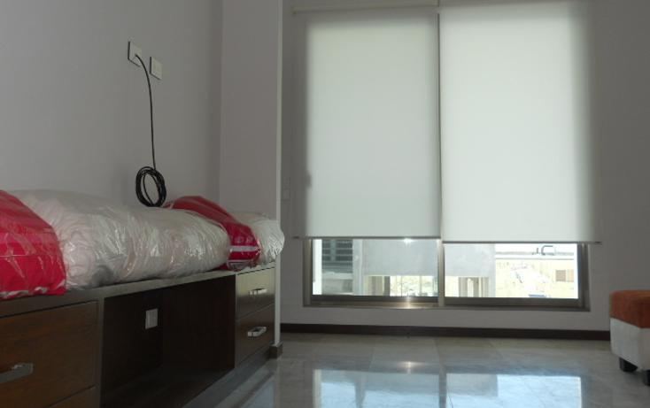Foto de casa en renta en  , nacajuca, nacajuca, tabasco, 2044511 No. 05