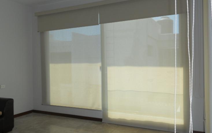 Foto de casa en renta en  , nacajuca, nacajuca, tabasco, 2044511 No. 07