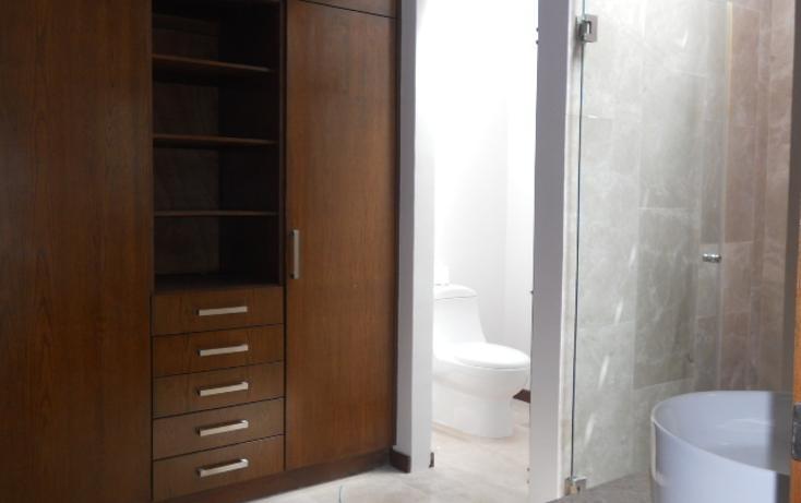 Foto de casa en renta en  , nacajuca, nacajuca, tabasco, 2044511 No. 08
