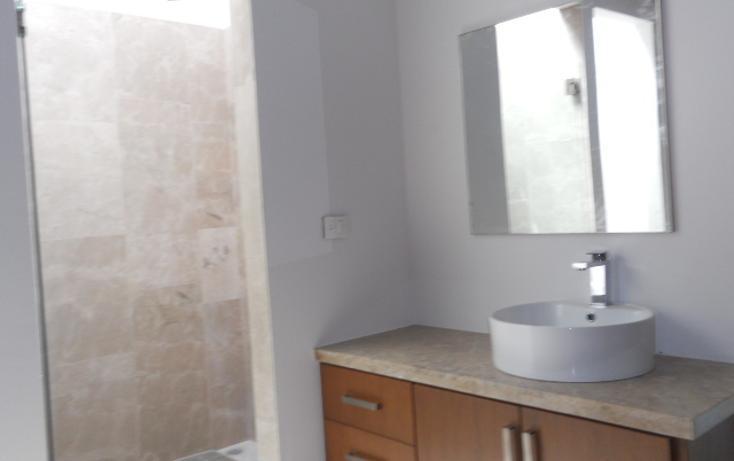 Foto de casa en renta en  , nacajuca, nacajuca, tabasco, 2044511 No. 09