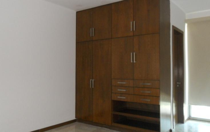 Foto de casa en renta en  , nacajuca, nacajuca, tabasco, 2044511 No. 10