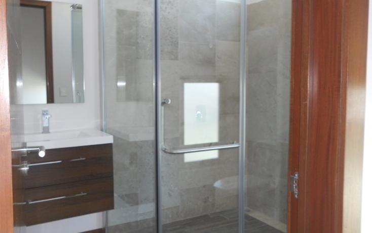 Foto de casa en renta en  , nacajuca, nacajuca, tabasco, 2044511 No. 11