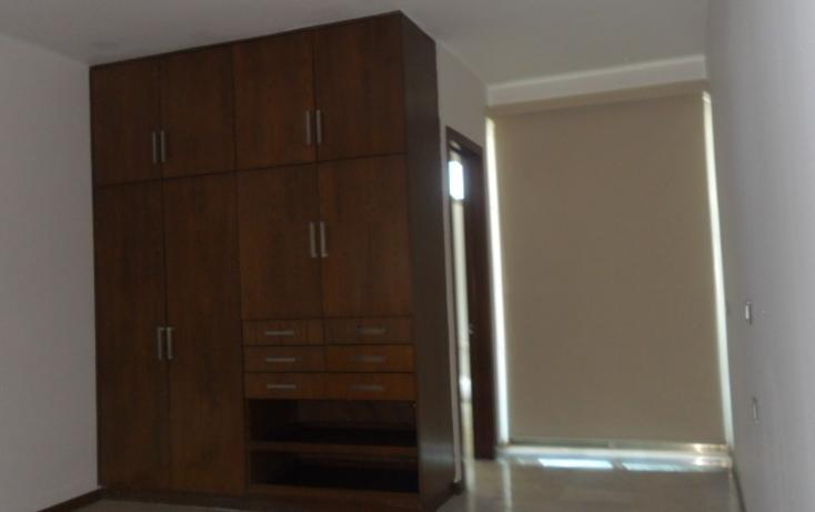 Foto de casa en renta en  , nacajuca, nacajuca, tabasco, 2044511 No. 12