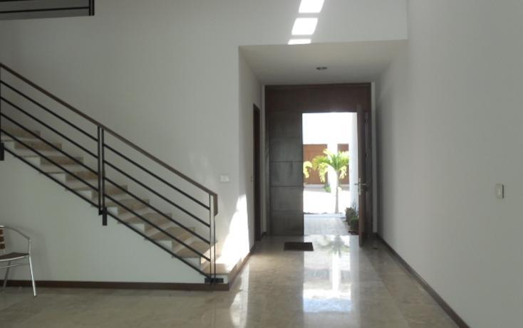 Foto de casa en renta en  , nacajuca, nacajuca, tabasco, 2044511 No. 13