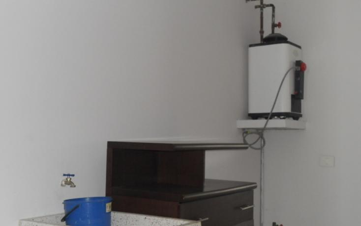 Foto de casa en renta en  , nacajuca, nacajuca, tabasco, 2044511 No. 15