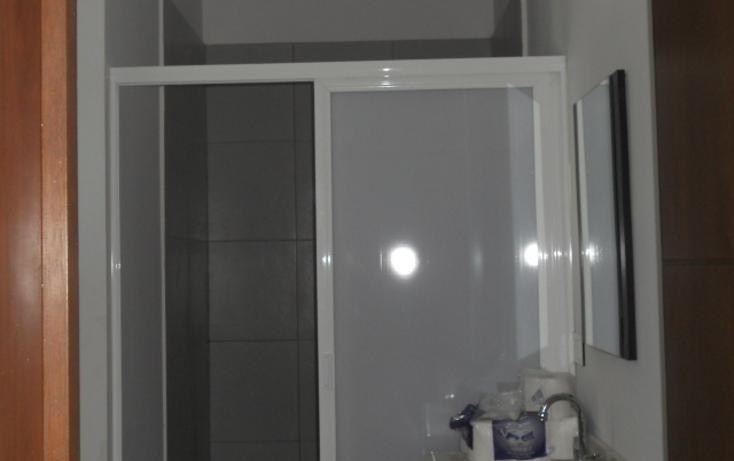 Foto de casa en renta en  , nacajuca, nacajuca, tabasco, 2044511 No. 16