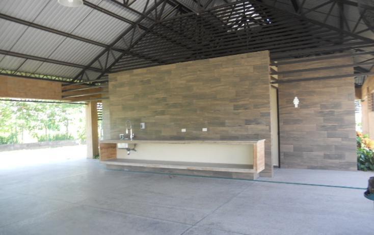 Foto de casa en renta en  , nacajuca, nacajuca, tabasco, 2044511 No. 19