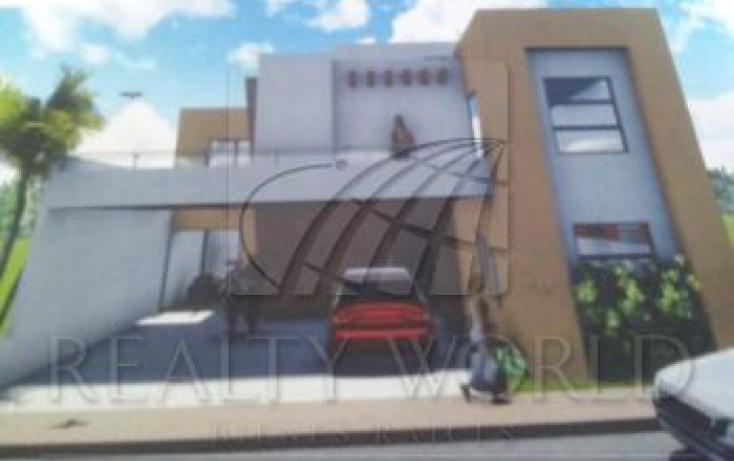 Foto de casa en venta en, nacajuca, nacajuca, tabasco, 872425 no 01