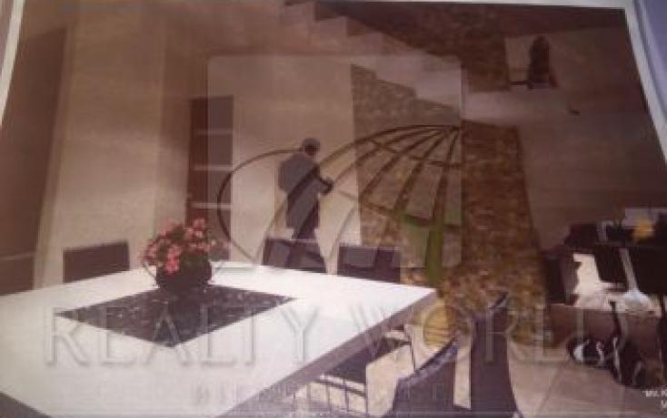 Foto de casa en venta en, nacajuca, nacajuca, tabasco, 872425 no 02