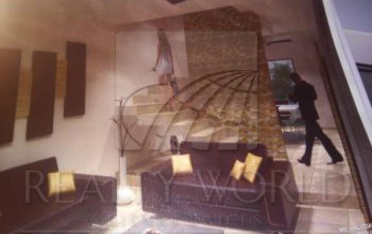 Foto de casa en venta en, nacajuca, nacajuca, tabasco, 872425 no 03