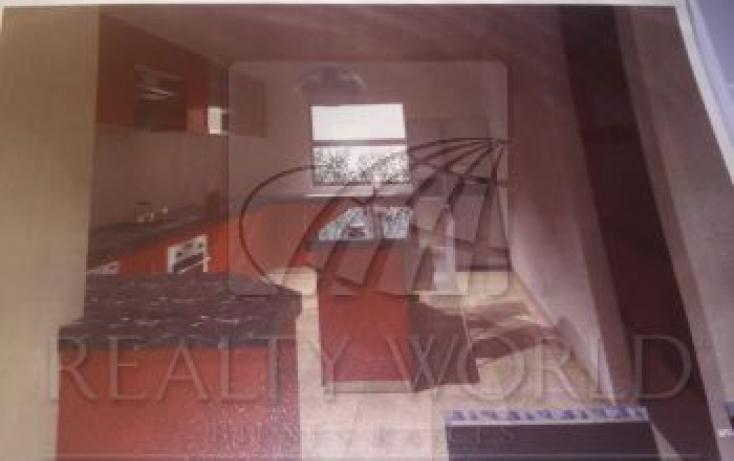 Foto de casa en venta en, nacajuca, nacajuca, tabasco, 872425 no 04