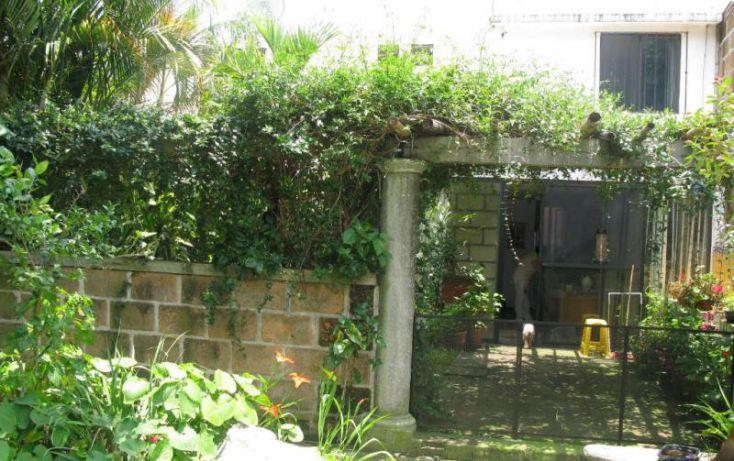Foto de casa en venta en nacional 100, balcones de tepuente, cuernavaca, morelos, 1954226 no 01