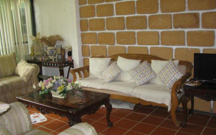 Foto de casa en venta en nacional 100, balcones de tepuente, cuernavaca, morelos, 1954226 no 03