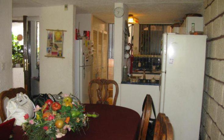Foto de casa en venta en nacional 100, balcones de tepuente, cuernavaca, morelos, 1954226 no 04