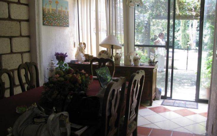 Foto de casa en venta en nacional 100, balcones de tepuente, cuernavaca, morelos, 1954226 no 05