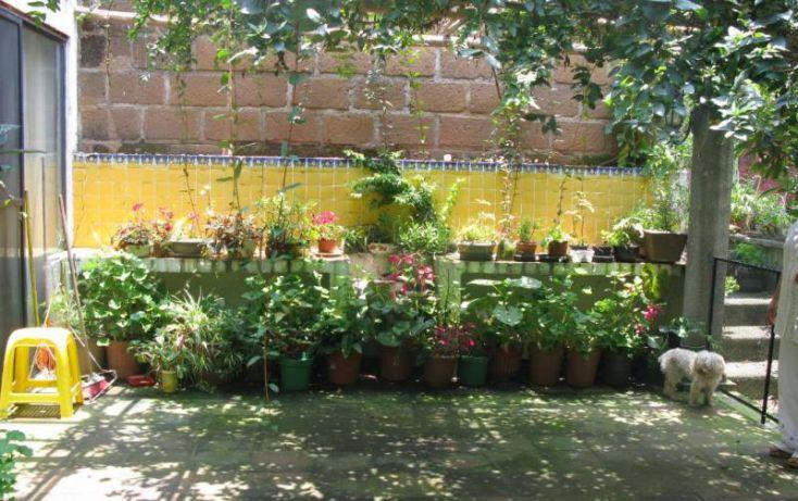 Foto de casa en venta en nacional 100, balcones de tepuente, cuernavaca, morelos, 1954226 no 07
