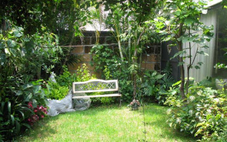 Foto de casa en venta en nacional 100, balcones de tepuente, cuernavaca, morelos, 1954226 no 08