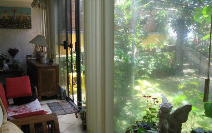 Foto de casa en venta en nacional 100, balcones de tepuente, cuernavaca, morelos, 1954226 no 09
