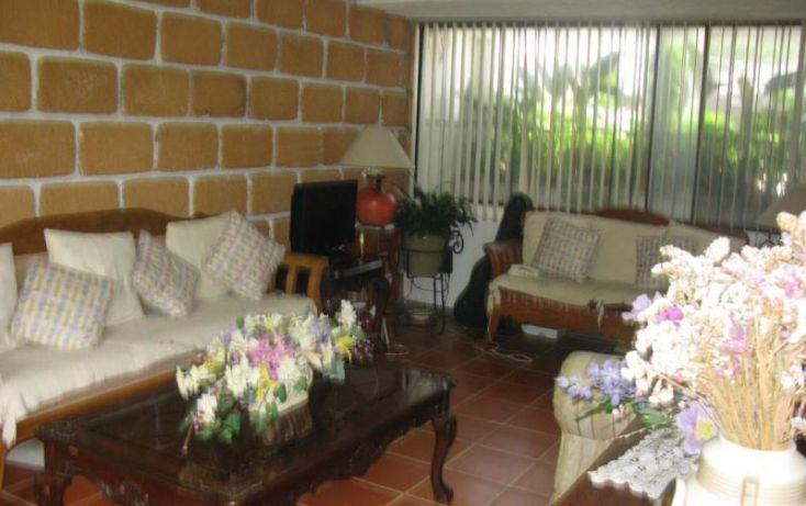 Foto de casa en venta en nacional 100, balcones de tepuente, cuernavaca, morelos, 1954226 no 10