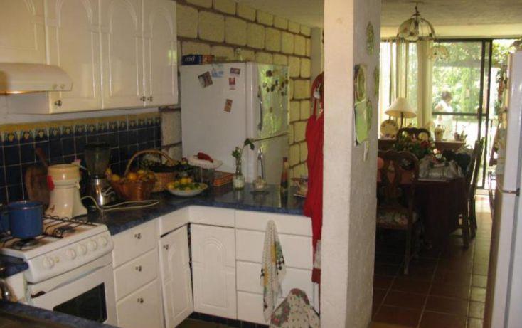 Foto de casa en venta en nacional 100, balcones de tepuente, cuernavaca, morelos, 1954226 no 11