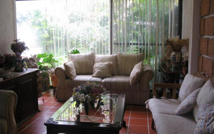 Foto de casa en venta en nacional 100, balcones de tepuente, cuernavaca, morelos, 1954226 no 13